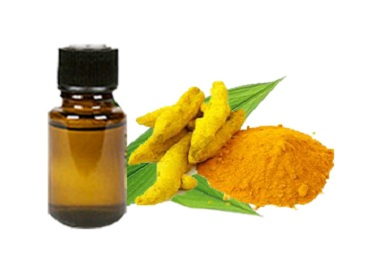 7 BENEFITS OF TURMERIC ESSENTIAL OIL
