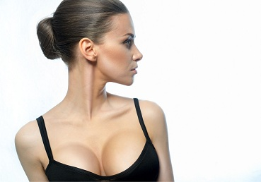 LIFT SAGGING BREAST IN 7 DAYS