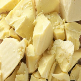 Cocoa Butter - 100g